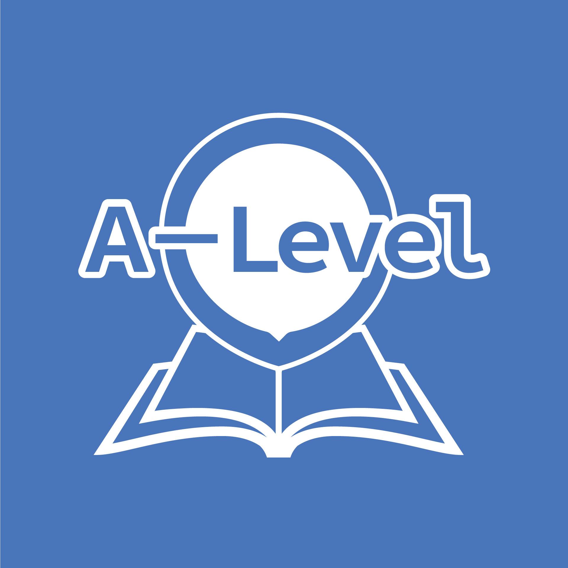 2018學通A-Level喜報:94%獲A率!再創新高!