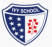 上海常青藤学校——新加坡国际课程中心